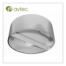 Avtec website.jpg