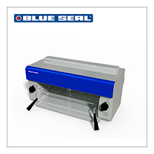 blue seal website.jpg
