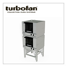 turbofan website.jpg