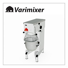 varimixer website.jpg